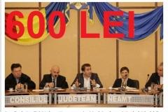 economiei si afacerilor -22 nov dar aparut pe 28-600 lei (Copy)