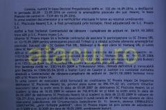 DSCF8244 (Copy) (2)