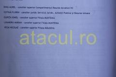 DSCF8248 (Copy) (2)