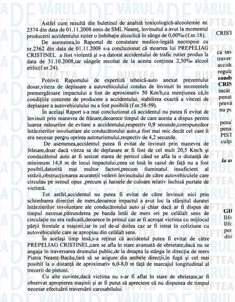 rezolutie 2 (Copy)