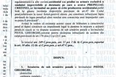 rezolutie 3 (Copy)