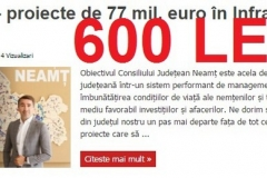 proiecte impementate 600 lei (Copy)